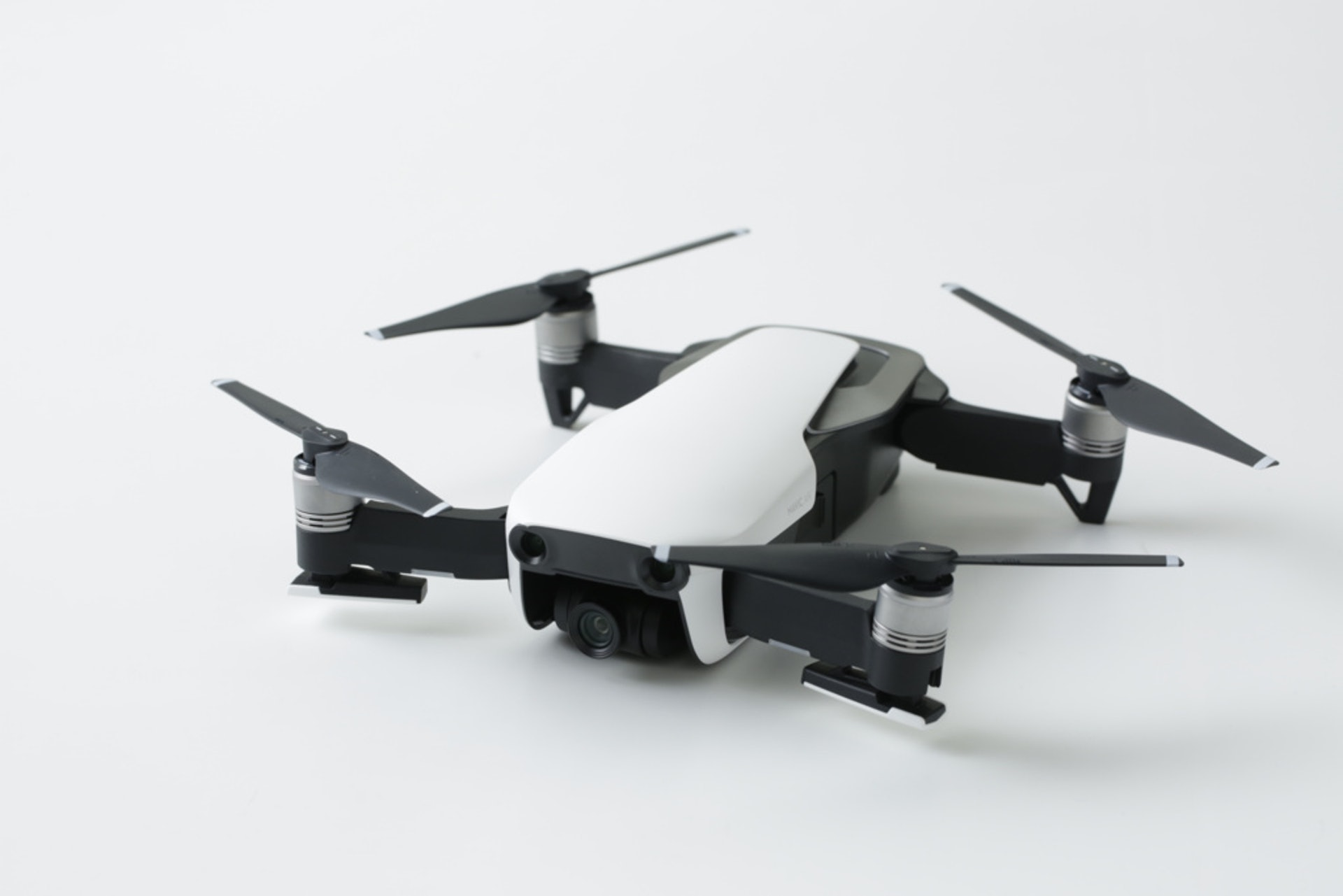DJI MAVIC AIR FLY MORE COMBO輕巧型航拍機組合